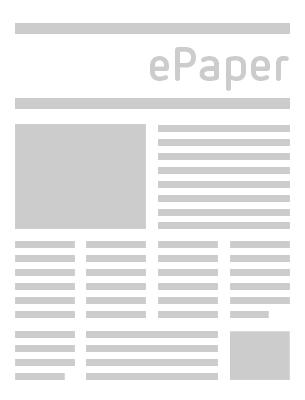 Deutschland vom Donnerstag, 16.09.2021